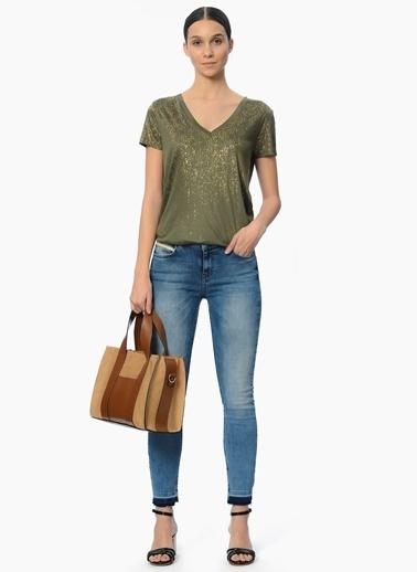 a4b437dc51aef Kadın Giyim Modelleri Online Satış | Morhipo